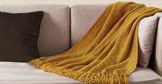 Color Combinations, Colours, Blanket, Color Combos, Colour Combinations, Rug, Blankets, Cover, Comforters