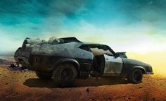 http://www.scified.com/site/madmax/the-mad-max-fury-road-car-gallery