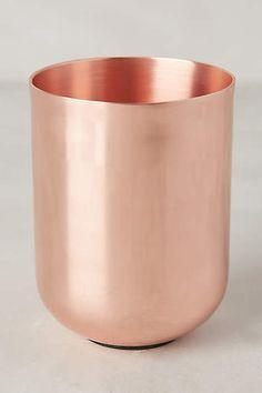 Copper Gleam Bath Co...