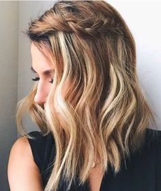 Easy Hairstyles For Short Hair 33 Casual And Easy Updos For Short Hair  Pinterest  Updos Short