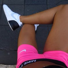 styleyourbody:  fitness&health