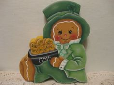 HP-Gingerbread-Leprechaun-pot-of-gold-St-Pats-Day
