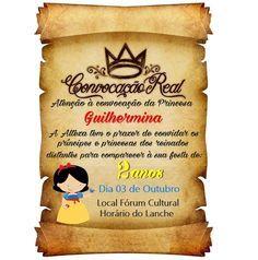 Convite Personalizado !  Feito em papel fotográfico  Tamanho:10x7    Arte é enviada após a confirmação do pagamento    Enviamos via carta registrada para todo Brasil    Qualquer dúvidas só é clicar em contatar vended