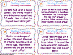 Flocabulary dividing fractions song keep change flip math flocabulary dividing fractions song keep change flip math helps for grades 4 6 pinterest dividing fractions math and math resources ccuart Choice Image