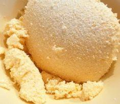 Σουμάδα: το ποτό της χαράς - cretangastronomy.gr Sugar
