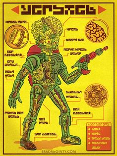 Brad-McGinty-monster-anatomy-3