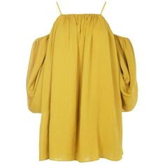 Boohoo Ju Angel Sleeved Pleated Crinkle Swing Dress (41 BRL) ❤ liked on Polyvore featuring dresses, party dresses, bodycon party dresses, long-sleeve mini dress, long-sleeve mini dresses and bodycon maxi dresses