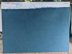 Acryl auf Leinwand Abstract, Artwork, Painting, Canvas, Summary, Work Of Art, Auguste Rodin Artwork, Painting Art, Paintings