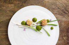 Photogallery - L' Estetica del Cibo - Food aesthetic | Luglio - Ottobre 2015, Reporter Gourmet