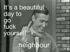 Image result for nosey neighbors quotes