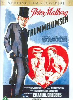 Thummelumsen (1941)