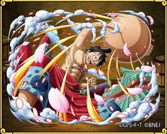 One Piece Wallpaper Iphone, Cute Anime Wallpaper, One Piece Luffy, One Piece Anime, Wanted One Piece, One Piece Chapter, One Piece Images, Monkey D Luffy, Jolly Roger