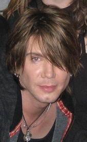 Photos from John Rzeznik (goorzeznik) on Myspace