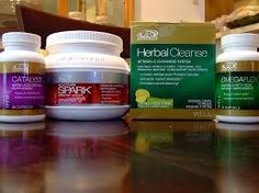 Tips for a successful Advocare 10 Day Cleanse