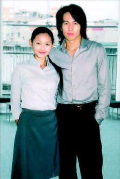 Photo Vic Chou, Jerry Yan, F4 Meteor Garden, Put On, Actors & Actresses, Tv Series, Handsome, Celebrities, Taiwan