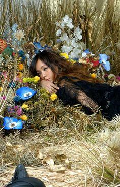 Cool Girl, Kawaii, Photograph, Magazine, Celebrities, Music, Photography, Musica, Celebs