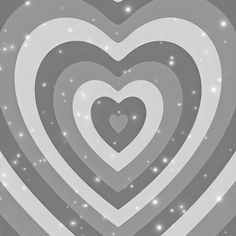 Cute Backgrounds, Aesthetic Backgrounds, Aesthetic Iphone Wallpaper, Cute Wallpapers, Aesthetic Wallpapers, Hippie Wallpaper, Heart Wallpaper, Gray Aesthetic, Black And White Aesthetic