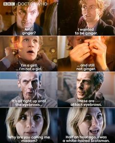 Doctor Who Funny, Bbc Doctor Who, Geeks, And So It Begins, Don't Blink, Torchwood, Dr Who, Superwholock, Tardis