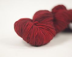 madelinetosh - Tosh Vintage - £19.95 Meadow Yarn