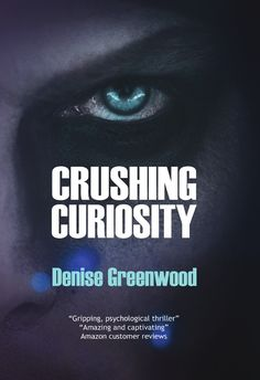 In this extraordinary thriller a man with an unnatural obsession is in pursuit of his perfect victim. In Pursuit, Crime Fiction, Macabre, Book Publishing, Curiosity, Thriller, Psychology, Novels, In This Moment