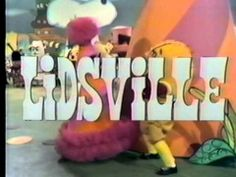 This was during the first 11 years of my life.  A few of them I don't remember but most of them do ring a bell!      A condensed look back at the greatest era of Saturday morning TV. A tribute to the sacred day that belonged just to kids ! Special thanks to Ira Gallen of Tvdays.com,  for his contribution.