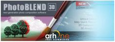 MediaChance Dynamic Auto Painter PRO + Portable v2016 Final New DataBase AIO Packs WinAll Multilingual Retail