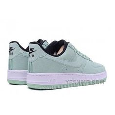 1d409bbec5c44 Nike Air Force 1 Low Canvas Cashmere Sole Collector