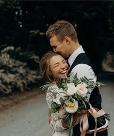 wedding pictures poses bride and groom, wedding picture ideas bride and groom, bride and groom pictures romantic Perfect Wedding, Dream Wedding, Wedding Day, Wedding Album, Budget Wedding, Wedding Groom, Wedding Things, Gold Wedding, Wedding Reception