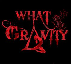 What Gravity Aerial Silks Singlet by WhatGravity on Etsy
