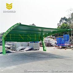Eco-Living Patio Cover Idea #greenpatio #patiocover #covershade #farbicpatio #fabricshade #tensilefabric #PVDF #membrane #steelshelter #strongshelter #green #gogreen #greenlife