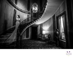 Lotus Wedding Photography - The Best Pine Hollow Country Club Wedding Photographer: The Best Pine Hollow Country Club&nbsp, Wedding Photographer  We have had the pleasure of photographing many weddings at Pine Hollow Country Club, located at 6601 Northern Blvd, East Norwich, NY 11732.&nbsp, &nbsp,    Some of the reasons we love Pine Hollow Country Club are of course, their lavish grounds and golf course.&nbsp, Their lush greenery provide the perfect backdrop for any family photos or couples…