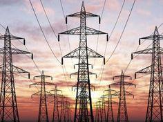 Відсьогодні підвищуються тарифи на електроенергію для населення. з посиланням на відповідну заяву НКРЕКП. #time_ua #новини #Україна #Київ #новости #Украина #Киев #news #Kiev #Ukraine  #EU #Економіка