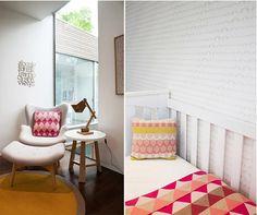 Gallop Lifestyle - Great value design, online.: Shop Designer Baby Blankets | uimi
