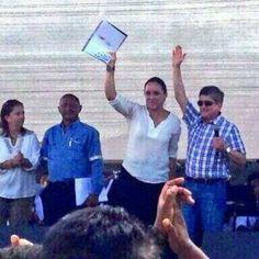 Ecuador | Dos temas del proyecto de Código de Trabajo causan polémica.