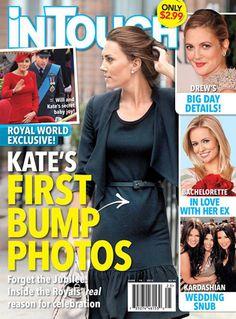 is kate pregnant again - Buscar con Google