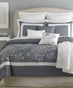 Pastille 10 Piece Queen Comforter Set