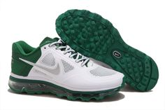 Buy Online Nike Air Max 2013 Trainer Mens Shoes White Green Cheap To Buy from Reliable Online Nike Air Max 2013 Trainer Mens Shoes White Green Cheap To Buy suppliers.Find Quality Online Nike Air Max 2013 Trainer Mens Shoes White Green Cheap To Air Max Garcon, Nike Store, Nike Free Shoes, Nike Shoes Outlet, Nike Trainer, Nike Sweat, Air Max Sneakers, Sneakers Nike, Nike Pas Cher