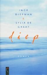 Inge Diepman - Diep