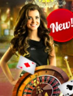 CasinoCruise-NewLiveGaming-New