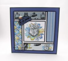 For Him Paper Collection With Male Relations, Occasion and Celebration Die Collection - Crafty Card Designs Crafty Projects, Projects To Try, Men's Cards, Paper Tree, Masculine Cards, Card Designs, Handmade Cards, Fathers, Pantry
