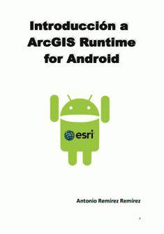 Blog Un Estudiante de Informática: 5 Libros para aprender a programar en Android Android, Electrical Installation, Ing, Windows 10, Student, Electrical Wiring