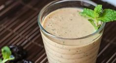 Этот ежедневный завтрак поможет в деле выведения токсинов из организма и в... Cheeseburger Chowder, Cantaloupe, Soup, Pudding, Fruit, Desserts, Tailgate Desserts, Deserts, Custard Pudding