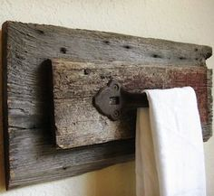 Save money with these cozyrustic home decor ideas! From furniture to home accents and storage ideas, there are over a hundred projects to choose from. Not only are these DIY ideasare easy on the wallet, they are also easy to make.You can complete most of these projectsin less than a day. For most of these …