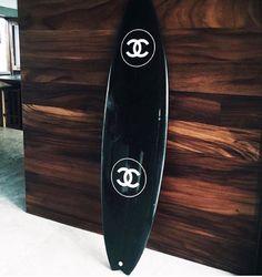 Surf Board