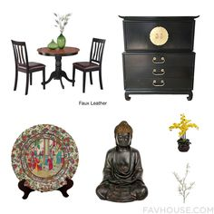 Decor Recipes Featuring Furniture Second Hand Furniture Home Decor And Japanese Home Decor From February 2016 #home #decor