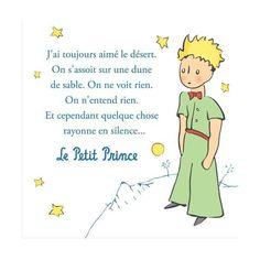 Αποτέλεσμα εικόνας για le petit prince quotes en francais