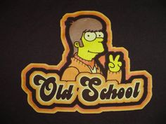 Funk-Disco-Soul-Groove-Rap: Old School, Part. 1.