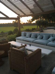 Spectacular Loungem bel f r Garten und Terrasse u OBI Loungem bel Garten and Gardens