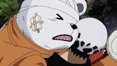 #amreading #unbedingt #wattpad #wolltet #stellen #fragen #books #humor #frag #habt #dann #ihr #mal #law #nurFrag Law c: Habt ihr Fragen, die ihr Law unbedingt mal stellen wolltet? Dann nur … Humor amreading books wattpadHabt ihr Fragen, die ihr Law unbedingt mal stellen wolltet? Dann nur … Humor amreading books wattpad One Piece Gif, Anime One Piece, One Piece Fanart, Travel Quotes Wanderlust, Trafalgar D Water Law, Amaama To Inazuma, 19 Days Manga Español, Tsurezure Children, One Piece Pictures