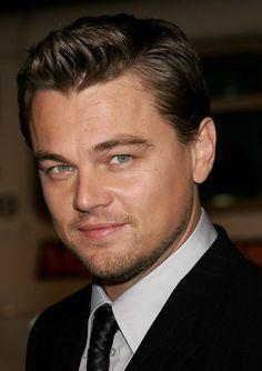 Leonardo Dicaprio S Hairstyles Over The Years In 2020 Leonardo Dicaprio Hair Leonardo Dicaprio Young Leonardo Dicaprio